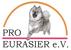Pro Eurasier e.V.